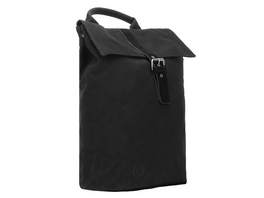 Day Canvas Backpack