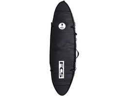 Travel 1 All Purpose 6'0 Surfboard Bag