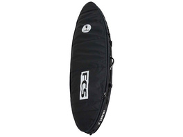 Travel 2 All Purpose 6'3 Surfboard Bag