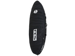Travel 2 All Purpose 6'7 Surfboard Bag