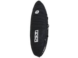 Travel 2 All Purpose 6'7 Surfboard Bag