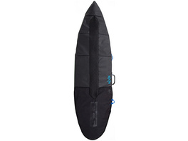 Day All Purpose 6'7 Surfboard Bag