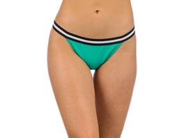 Finish Line Hipster Bikini Bottom