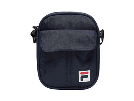 Pusher 2 Milan Bag