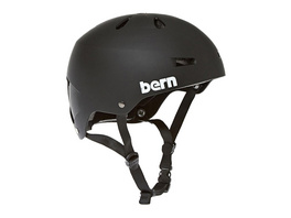 Macon EPS Helmet