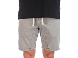 Short Dening Epic 2 Shorts