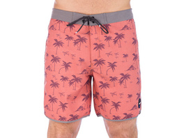 Short Mat Boardshorts