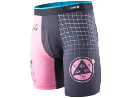 Welcome Boxershorts
