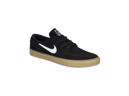 Zoom Janoski RM Skate Shoes