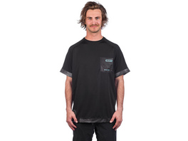 Wetshirt Lycra