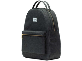 Nova Mid-Volume Backpack