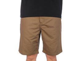 Walker Chino Shorts