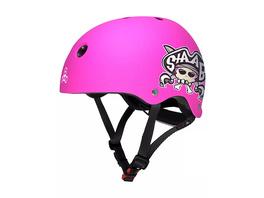 Lil 8 Staab Helmet