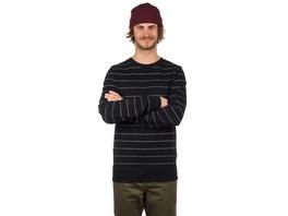 Pond Sweater