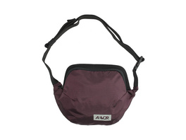 Plus Hip Bag