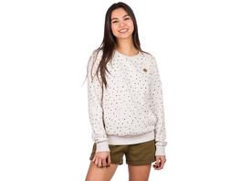 Daven Sweater