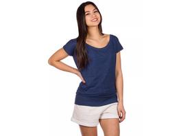 Hilde T-Shirt