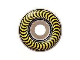 Formula Four 99D 55mn Classics Shape Wheels