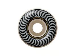 Formula Four 101D 54mn Classics Shape Wheels