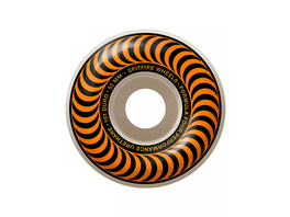 Formula Four 101D 53mn Classics Shape Wheels