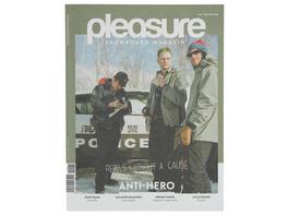 Mag #131