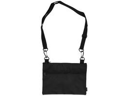 Climber Sling Bag