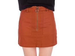 Frochickie Skirt