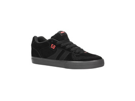 Encore 2 Skate Shoes