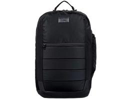 Upshot Plus Backpack