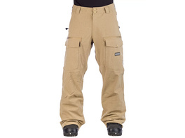 Code Pants