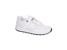 Kalis Lite Sneakers