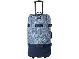 F-Light Global Coastal V Travel Bag