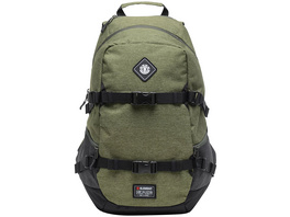 Jaywalker 30L Backpack