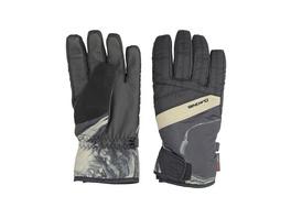 Sienna Gloves