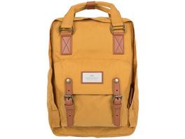 Macaroon Backpack