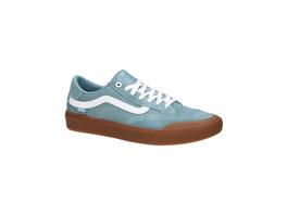 Berle Pro Gum Skate Shoes