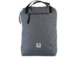 Passenger Poly Backpack