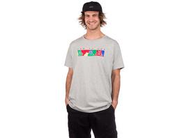 Colorbar T-Shirt