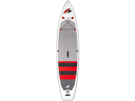 Axxis 11'0