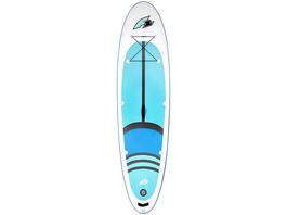 Glide 10.5 SUP Board