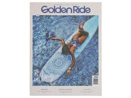 Golden Ride 02/19