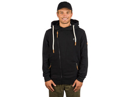 Arches Zip Hoodie