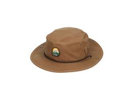 The Seymour Hat