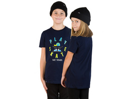 Play Skate T-Shirt