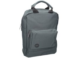 Tote Decon Classic Backpack