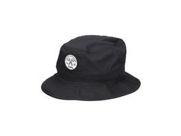 The Spackler Hat