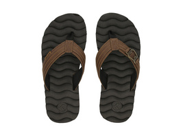 Hummer Bottlo Sandals