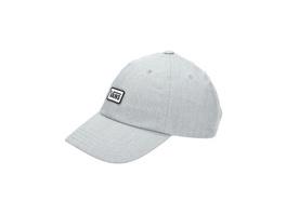 Court Side Cap
