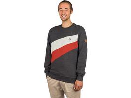 Didrick Sweater