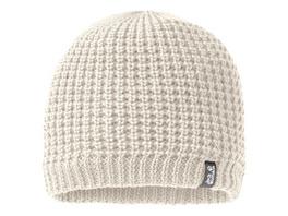 MILTON CAP